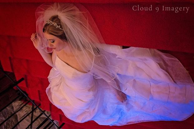 © 2014 Cloud 9 Imagery CortBrid14