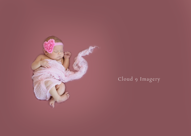 © 2014 Cloud 9 Imagery Finley Pink