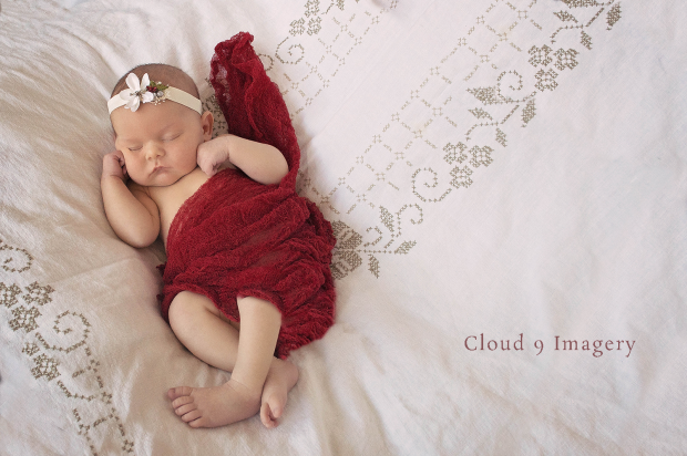 © 2014 Cloud 9 Imagery Finley Christmas