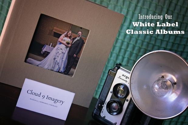 01-Album-WhiteLabel-Classic
