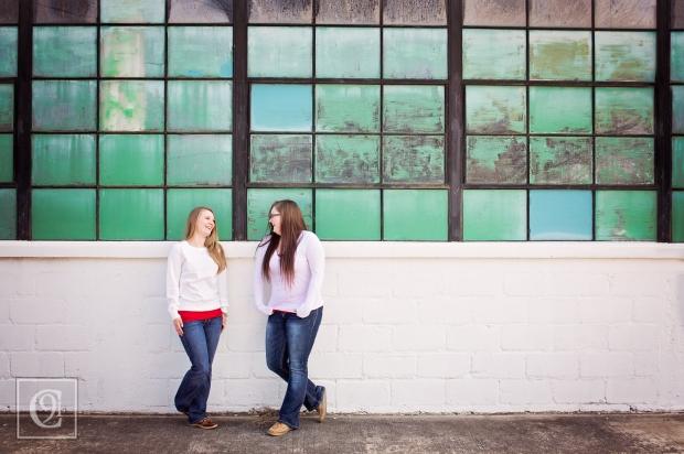 Sisters-7